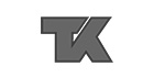 Références_Logo Teekay