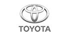 Références_Logo Toyota