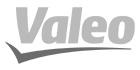 Références_Logo Valeo