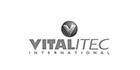 Références_Logo Vitalitec