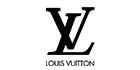Références_Logo Vuitton