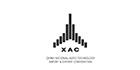 Références_Logo XAC