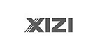 Références_Logo XIZI
