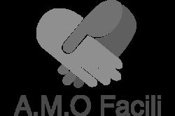 A.M.O-FACILI-01