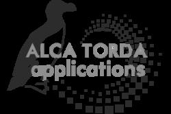 ALCA-TORDA-01