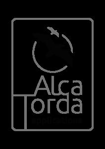 Logo Alca torda