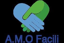 Logo Amo Facili-01