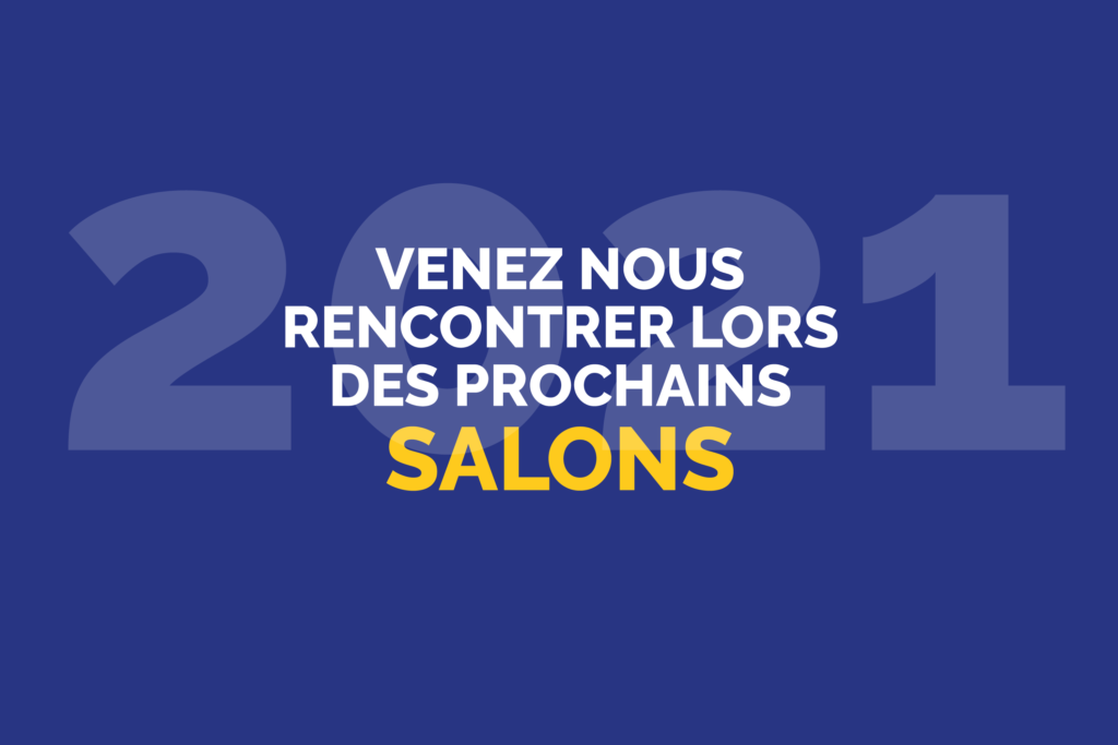 Salons-2021