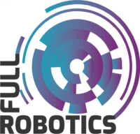 Full robotics