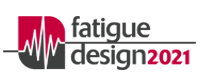 Fatigue design